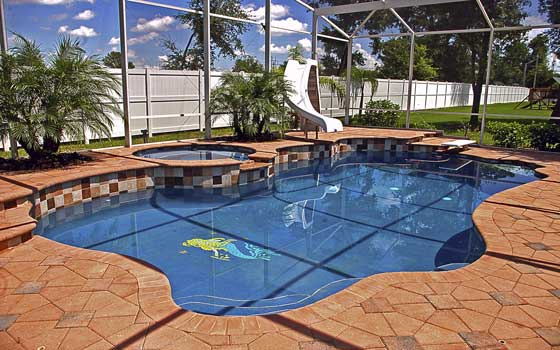 Why You Should Consider Having Your Pool Deck Resurfacing Before Summer