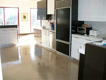 Epoxy Flooring Laguna Niguel